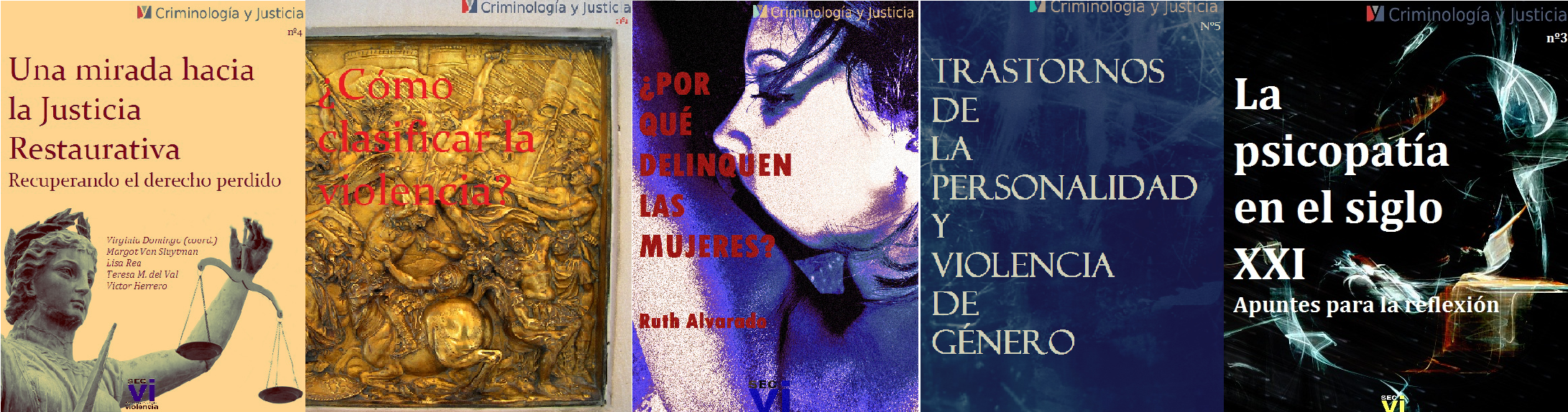 CONSIGUE NUESTRO PACK DE 5 EBOOKS EN EXCLUSIVA EN NUESTRA TIENDA POR 11,90 EUROS!